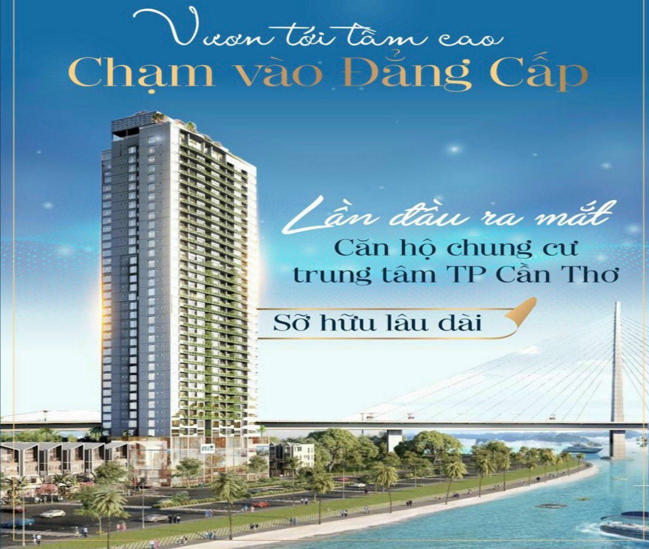 Giới thiệu về Dream House Nam Long