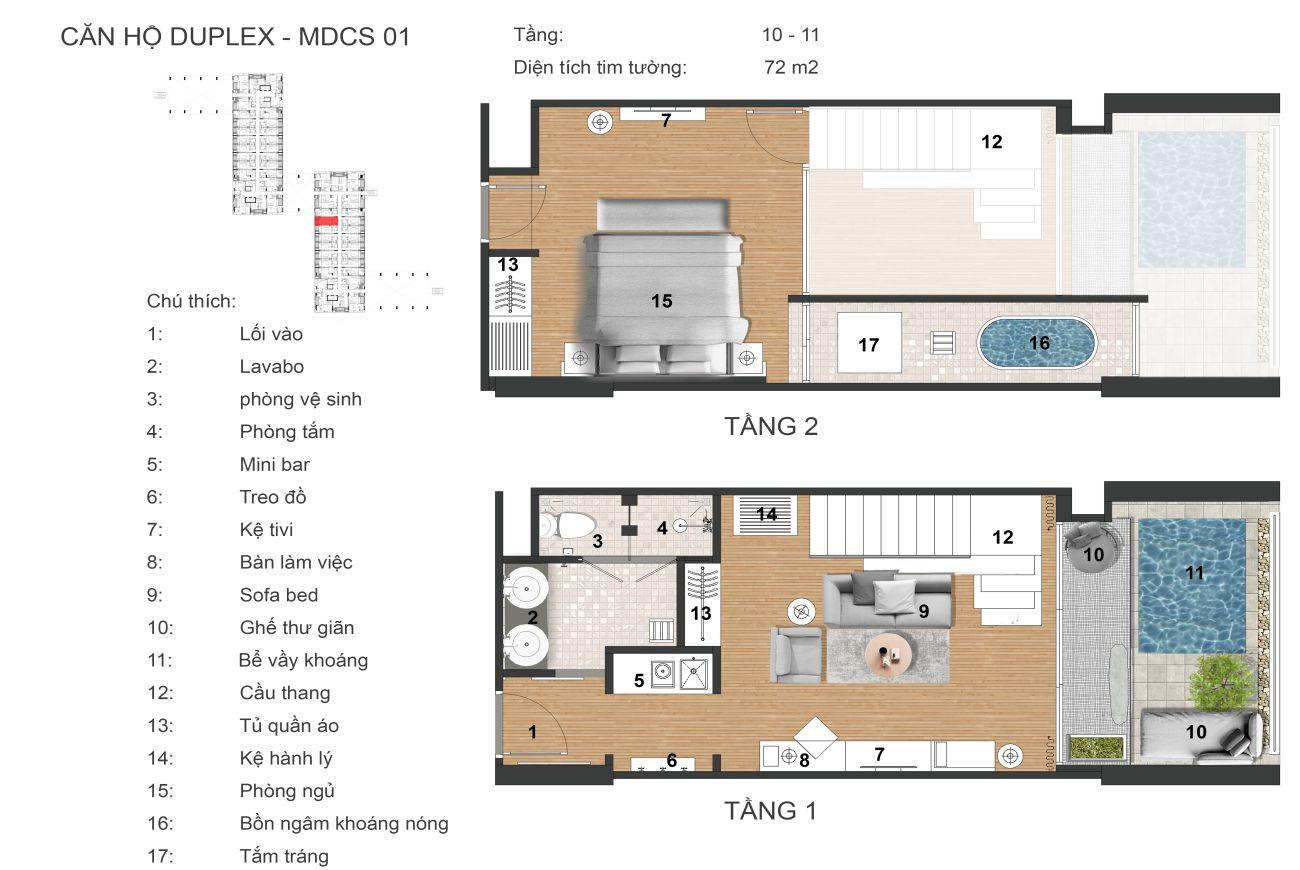 72 duplex 2