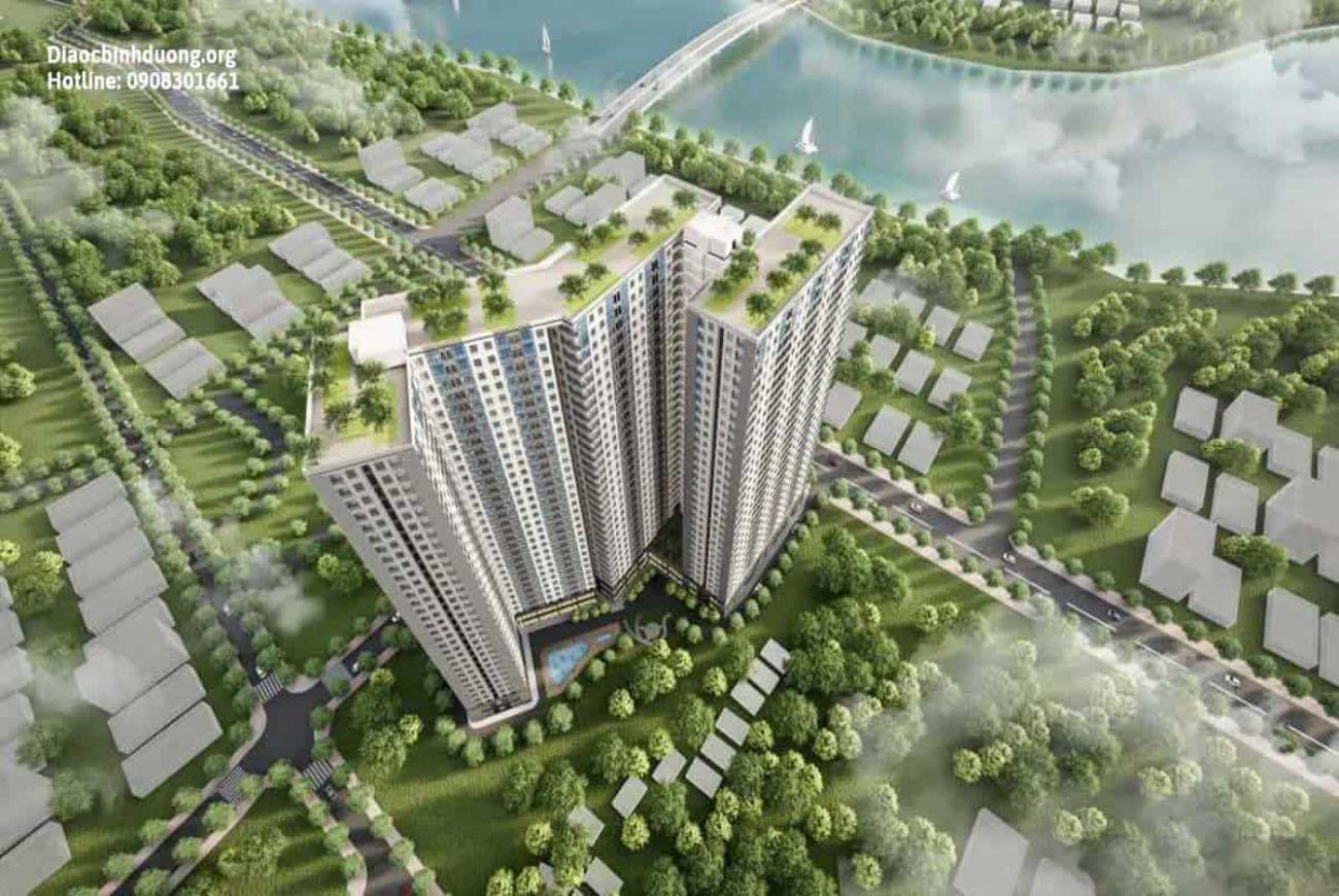 Vingroup bán buôn 3 dự án khu đô thị VinHomes Grand Park cho Nhật Bản, thu ʟãi gần 17.000 tỷ đồng