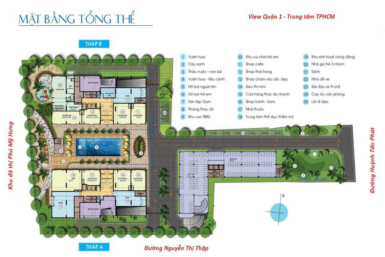 Đặc biệt, căn hộ Lux Star có thiết kế ban công riêng để đón nhận tối đa ánh sáng tự nhiên, mang không khí trong lành, giá mát từ sông Sài Gòn thổi vào giúp chủ nhân thư giãn, nghỉ ngơi, tái tạo năng lượng sau ngày làm việc mệt mỏi với vòng xoay cuộc sống. Đáng chú ý hơn, chung cư Lux Star ghi điểm nhờ thiết kế độc đáo với rất nhiều căn hộ sân vườn trên cao có View 2 mặt sông Sài Gòn.